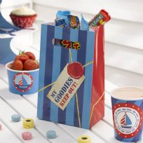 Ahoy There Party Bags (5)